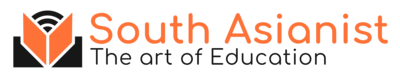 South Asianist – The art of education